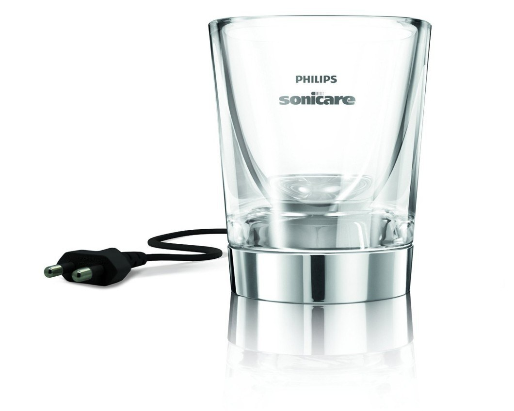 Philips Sonicare DiamondClean Electric Toothbrush Charger
